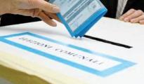 sicilia elezioni amministrative