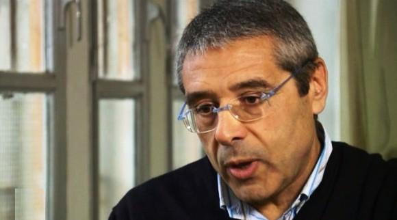 Palermo: cartella esattoriale da 1 mln di euro a Cuffaro