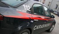 omicidio a bagheria rissa operazione antidroga omicidio di alimena giovane scomparsa rapina in banca lite in famiglia