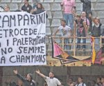 Palermo in B