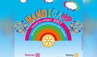 handicamp
