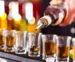 vendita di alcolici