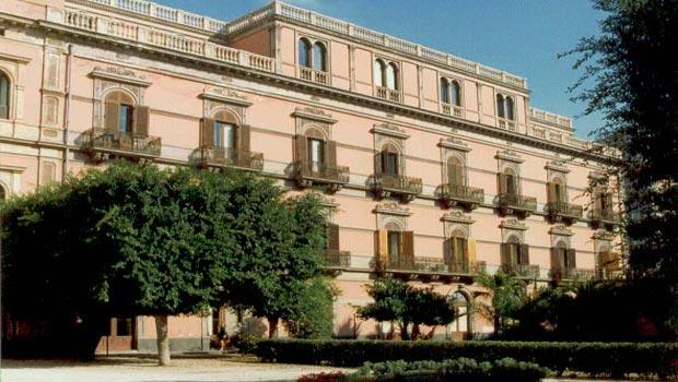 Catania, istituto musicale Bellini: buco da 14 mln di euro. 23 arresti