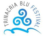 Trinacria Blu Festival