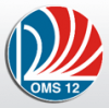 logo-OMS-12-e1387888697324