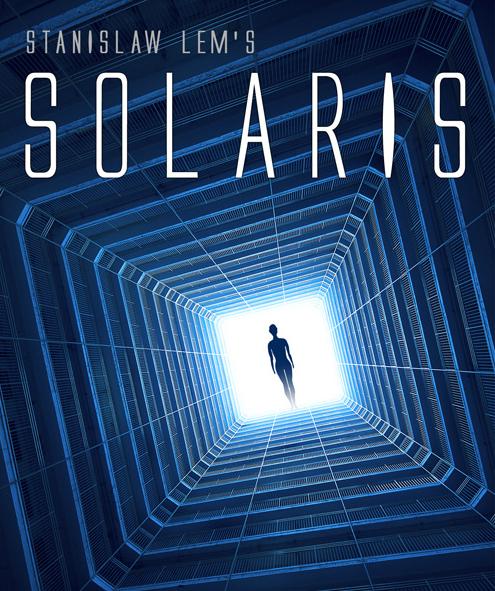 SOLARIS – două ecranizări distante