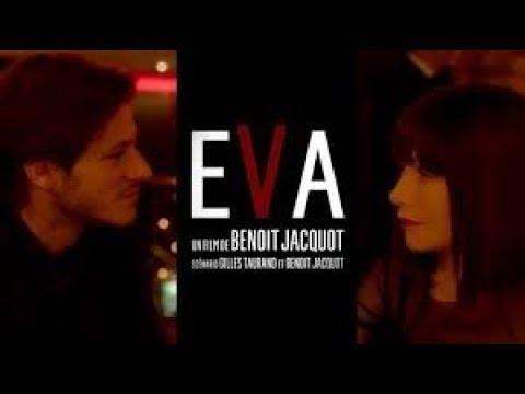 ",,Eva"" 2018"