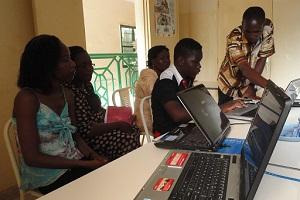 www.cefise.org: Les gestionnaires formés