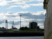 Long Wharf