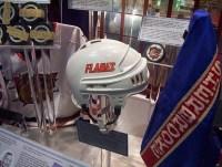 AHL Memorabilia
