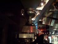 Calder Cup