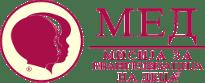 МЕД Македонија