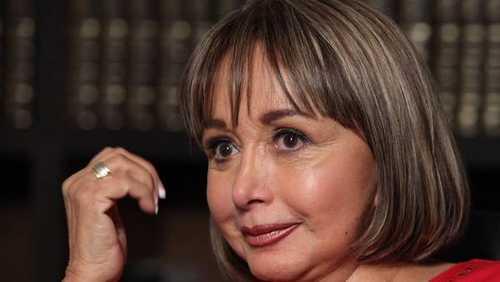 Maria-Antonieta-Nieves