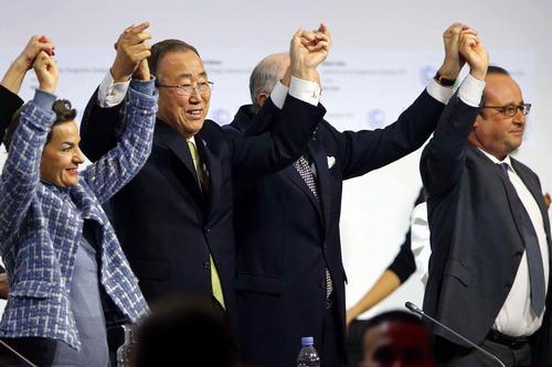 acuerdo-climatico