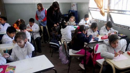 alumnos-clase