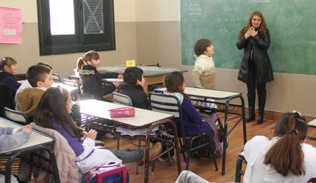alumnos-clases