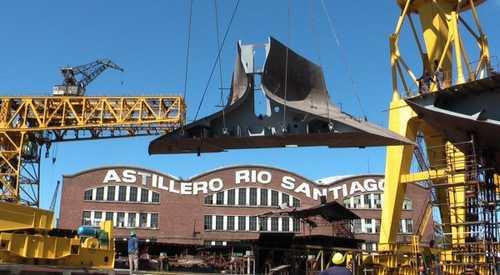 astilleros-rio-santiago
