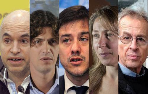candidatos-intendente-2015