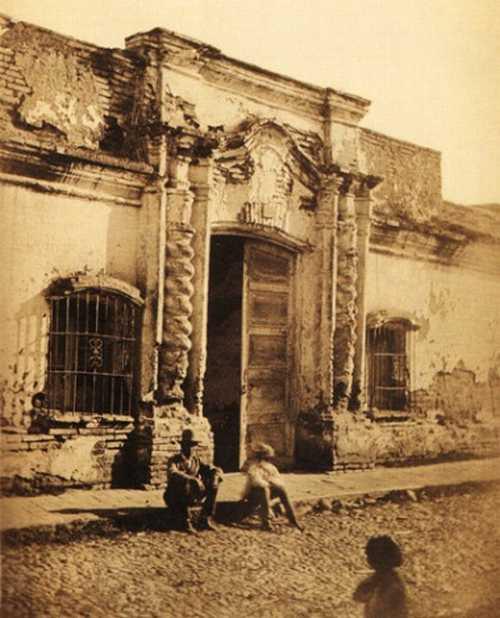casa-de-tucuman-antigua