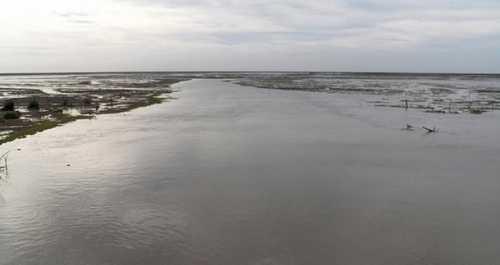 cuenca-parana