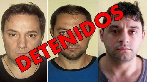 detenidos-triple-crimen
