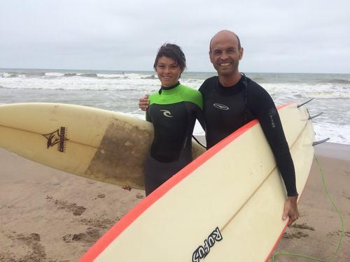 dietrich-surf