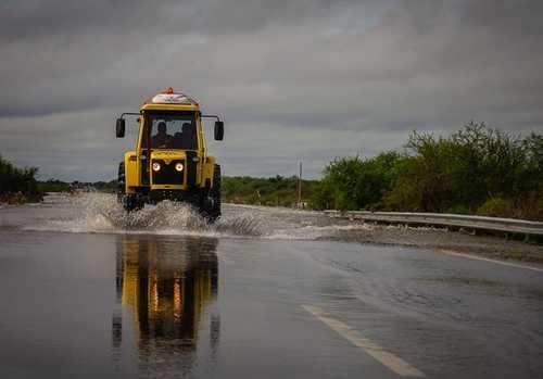 entre-rios-inundacion