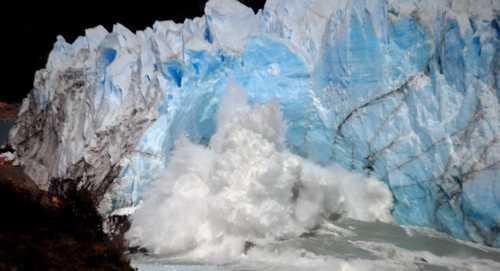 glaciar-rotura