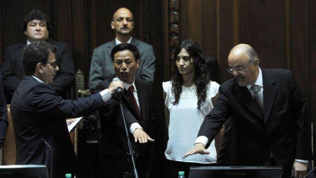 legisladores-jura