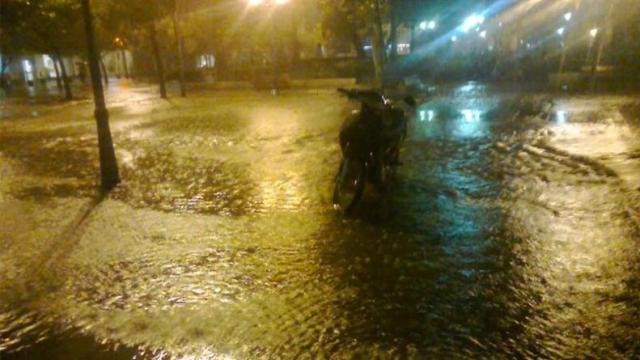 lluvia-cordoba
