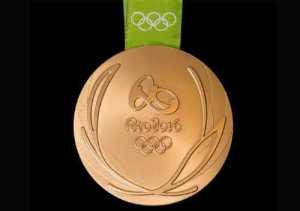 medalla-olimpica
