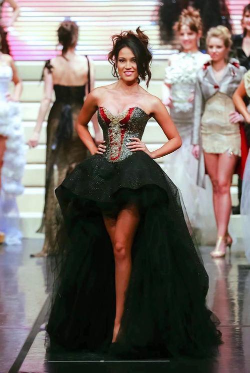 miss-argentina-2015