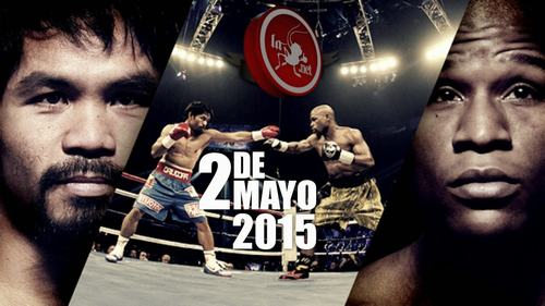 pacquiao-vs-mayweather-2-mayo