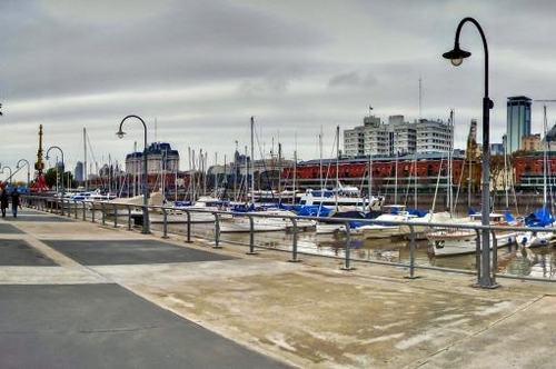 puerto-madero-nublado
