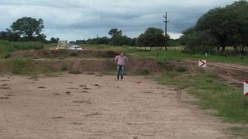 ruta-lazaro-chaco1