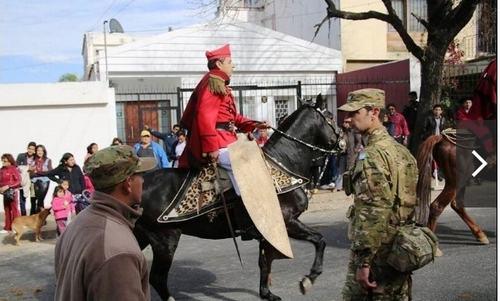 salta-militar-piel-yaguarete