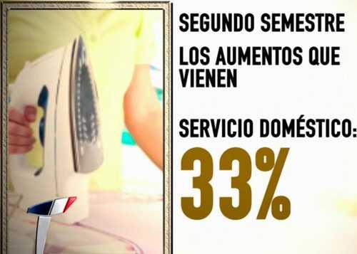 servicio-dom-aumento