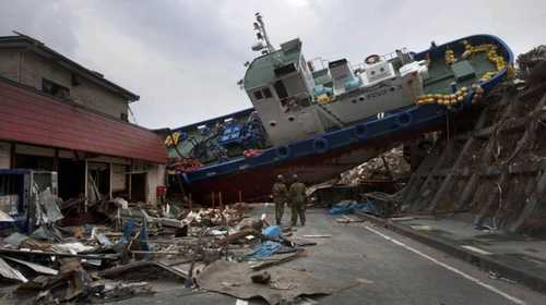 terremoto-japon