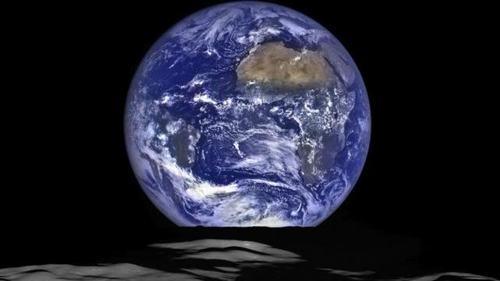 tierra-desde-la-luna