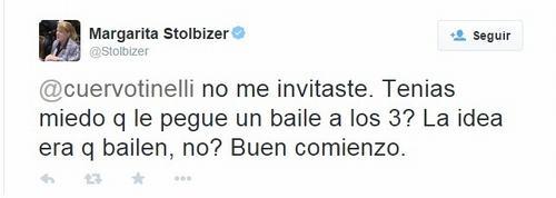 twit-stolbizer