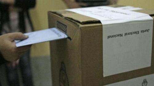 urna-votacion