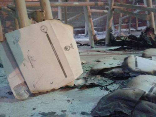 urnas-quemadas