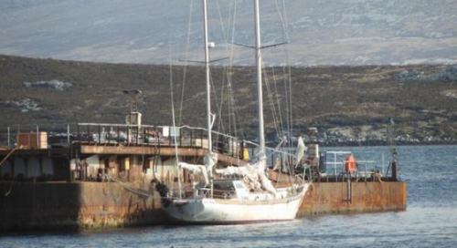 velero-malvinas