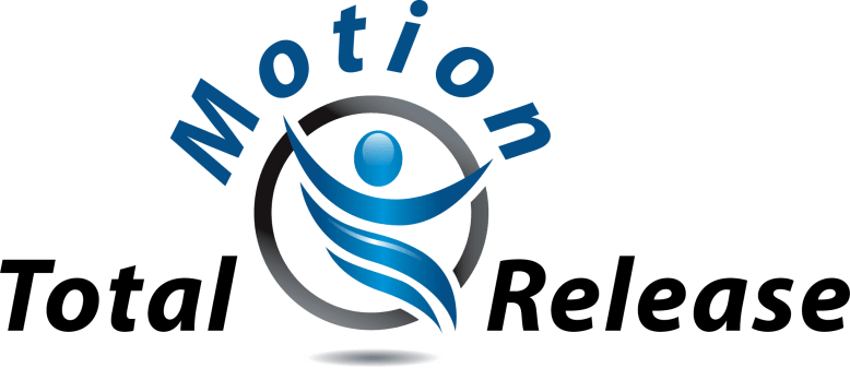 Total Motion Release  Seminars