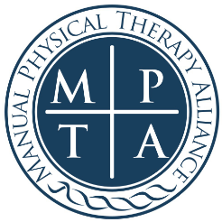 Orthopedic Physical Therapy Courses