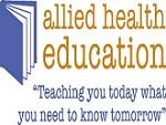 Allied Health Education