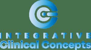 Integrative Clinical Concepts