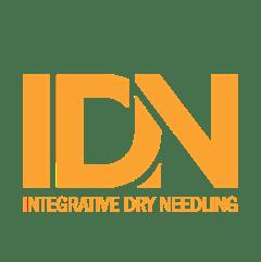 Integrative Dry Needling Institute