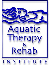 Aquatic Therapy & Rehab Institute