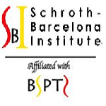 Schroth-Barcelona Institute